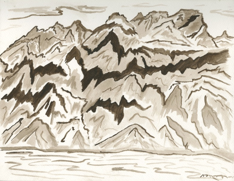 sondre-strom-fjord-octopus-ink