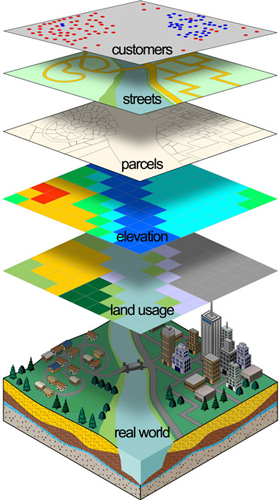 GIS Map Layers.png