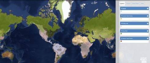 National Geographic Map.JPG