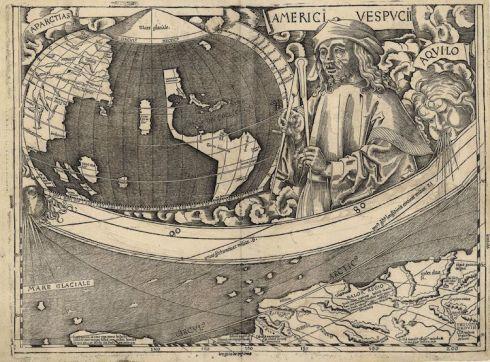 Universalis-cosmographia-4