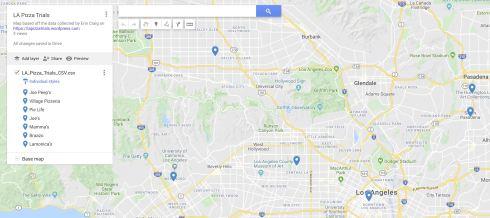 Googlemymaps2.JPG