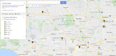 Googlemymaps3