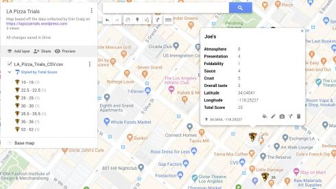 Googlemymaps4.JPG